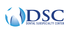 dental subspeciality center